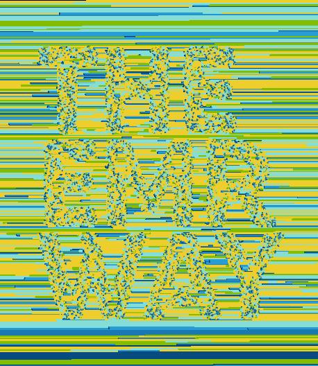 The EMR Way