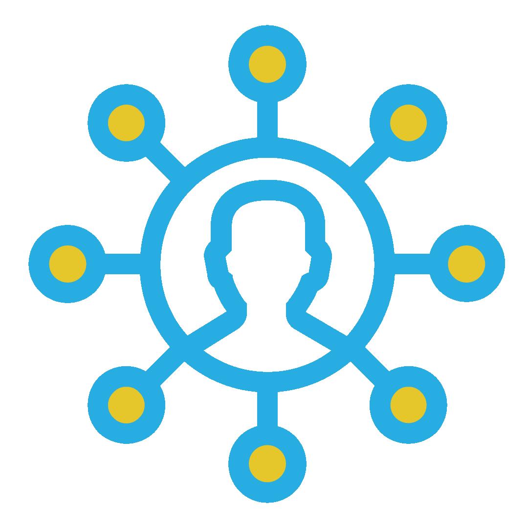 Vacancies icon